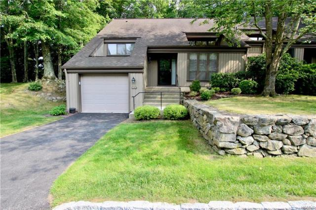 387 Heritage Hills A, Somers, NY 10589 (MLS #4828879) :: William Raveis Baer & McIntosh