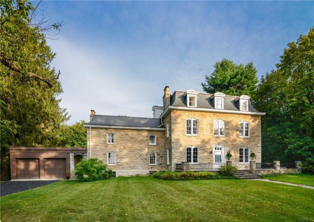 19 Matthiessen Park S, Irvington, NY 10533 (MLS #4828920) :: Mark Boyland Real Estate Team