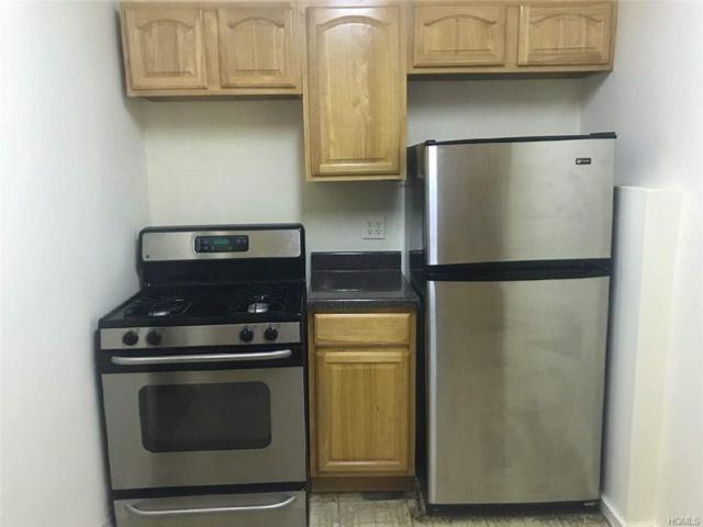 300 Main Street 3G, White Plains, NY 10601 (MLS #4828996) :: Mark Seiden Real Estate Team