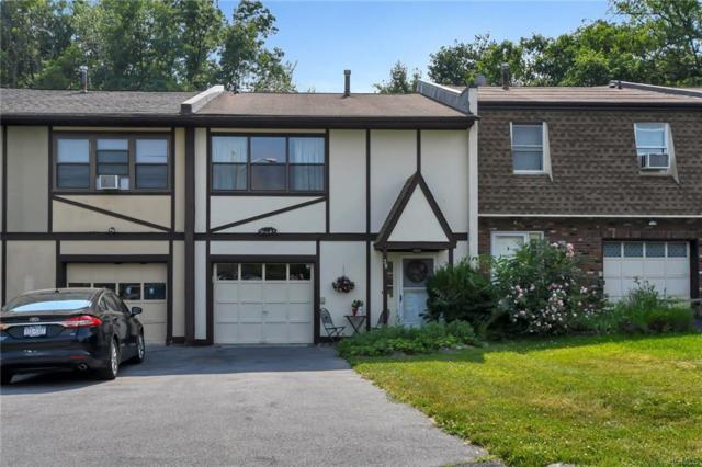 38 Fitzgerald Court, Monroe, NY 10950 (MLS #4829018) :: Mark Boyland Real Estate Team