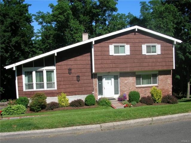 2 Stonewall Circle, White Plains, NY 10607 (MLS #4829020) :: Mark Boyland Real Estate Team