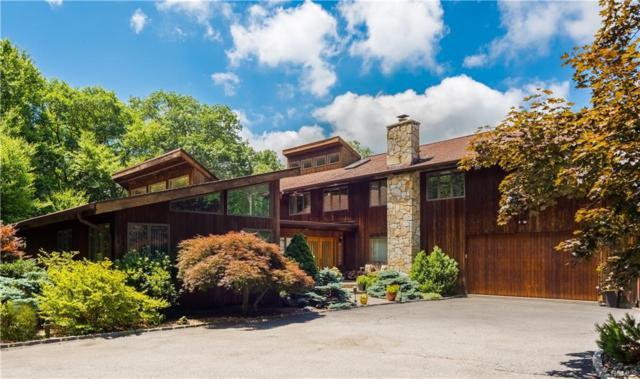 93 Smalley Corners Road, Carmel, NY 10512 (MLS #4829081) :: Mark Seiden Real Estate Team