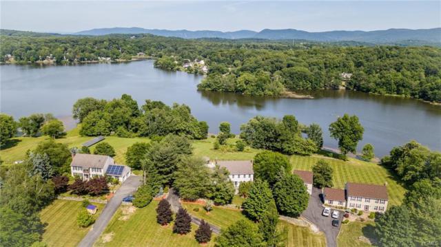 50 Lake Road, Salisbury Mills, NY 12577 (MLS #4829085) :: William Raveis Baer & McIntosh