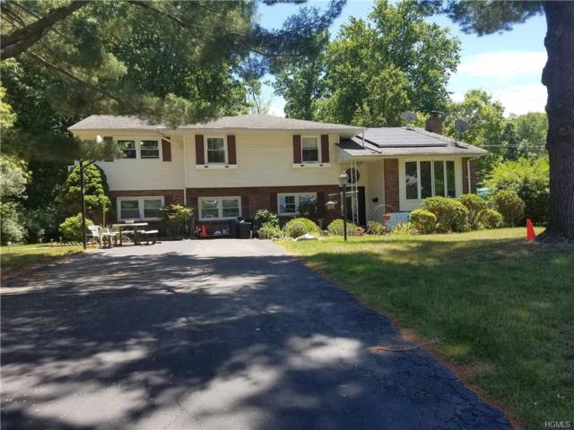33 Fawn Hill Drive, Airmont, NY 10952 (MLS #4829109) :: William Raveis Baer & McIntosh