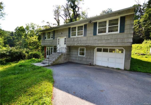19 Englewood Terrace, Mahopac, NY 10541 (MLS #4829115) :: Michael Edmond Team at Keller Williams NY Realty