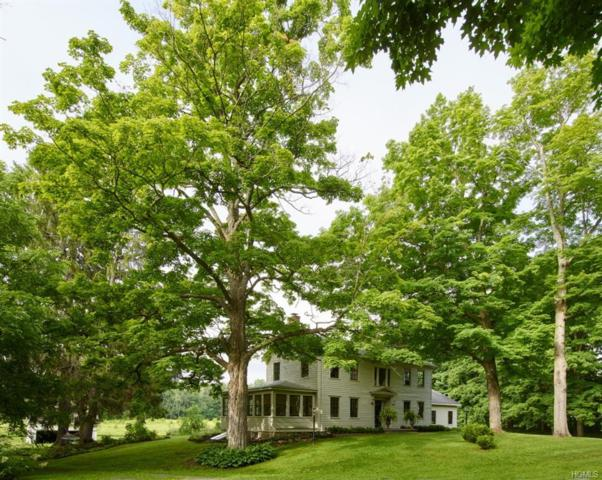 718 County Route 32, Call Listing Agent, NY 12115 (MLS #4829178) :: Stevens Realty Group