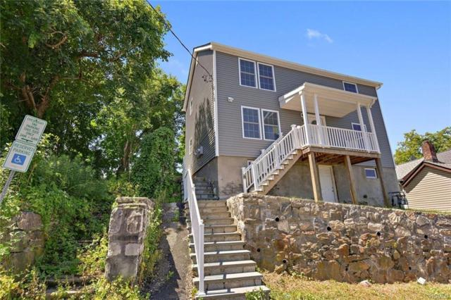 18 Sarah Street, Ossining, NY 10562 (MLS #4829181) :: William Raveis Baer & McIntosh