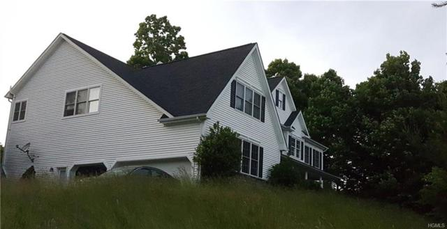 139 Country Club Road, Hopewell Junction, NY 12533 (MLS #4829262) :: Michael Edmond Team at Keller Williams NY Realty