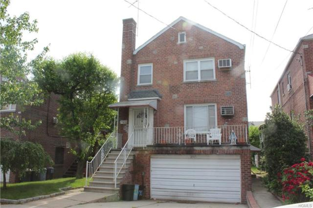 2517 Lurting Avenue, Bronx, NY 10469 (MLS #4829267) :: Michael Edmond Team at Keller Williams NY Realty