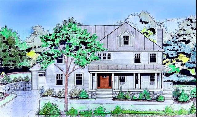 18 Mount Pleasant Lane, Irvington, NY 10533 (MLS #4829462) :: William Raveis Legends Realty Group