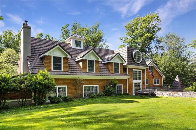 200 Mountain Road, Irvington, NY 10533 (MLS #4829486) :: William Raveis Legends Realty Group