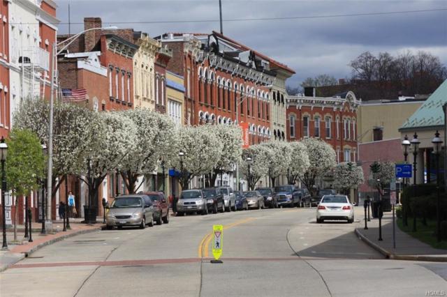 123-1 S Highland Avenue B5, Ossining, NY 10562 (MLS #4829501) :: William Raveis Baer & McIntosh