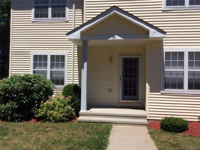 129 Stringham Road, Lagrangeville, NY 12540 (MLS #4829619) :: Stevens Realty Group