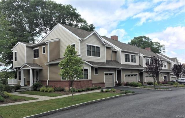 305 Boulder Ridge #27, South Salem, NY 10590 (MLS #4829640) :: Mark Boyland Real Estate Team