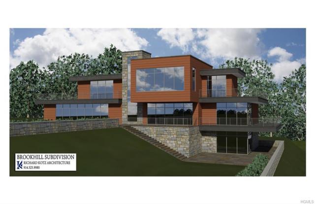 147-1 Trinity Pass, Pound Ridge, NY 10576 (MLS #4829680) :: Mark Seiden Real Estate Team