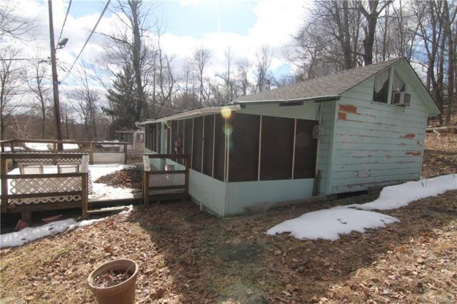 71 E Miller Road #9, Hopewell Junction, NY 12533 (MLS #4829740) :: Mark Boyland Real Estate Team
