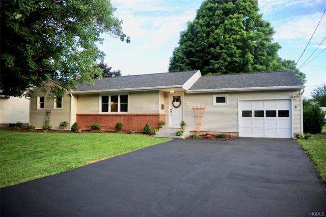 15 Edith Avenue, Saugerties, NY 12477 (MLS #4829778) :: Mark Seiden Real Estate Team