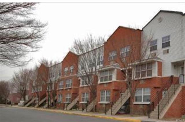 105 Sunset Boulevard #10105, Bronx, NY 10473 (MLS #4829793) :: Stevens Realty Group