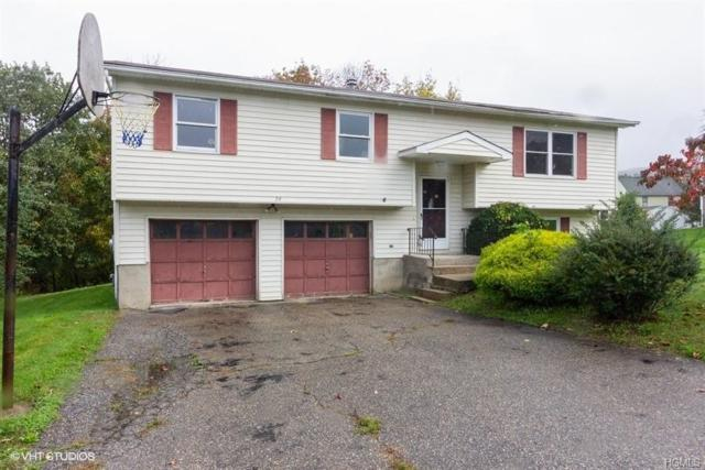29 Robert Drive, Warwick, NY 10990 (MLS #4829930) :: Shares of New York