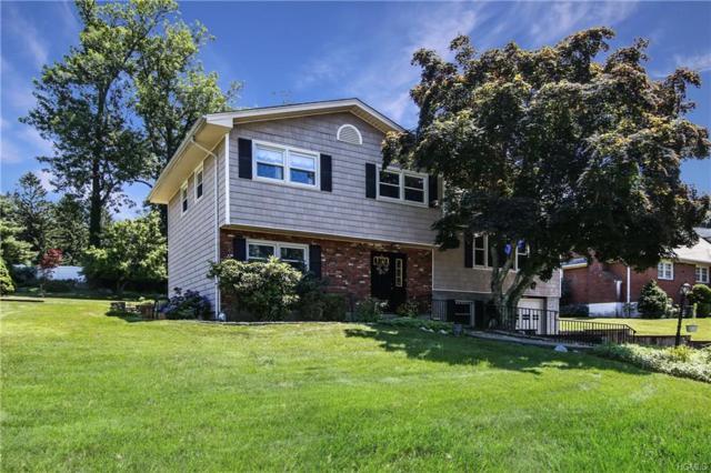 7 N Woodlands Avenue, White Plains, NY 10607 (MLS #4829961) :: Mark Seiden Real Estate Team