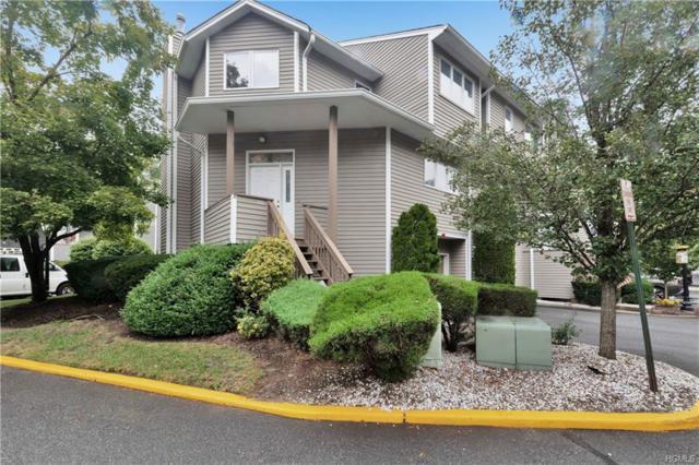 98 Village Green, Bardonia, NY 10954 (MLS #4829978) :: Mark Boyland Real Estate Team