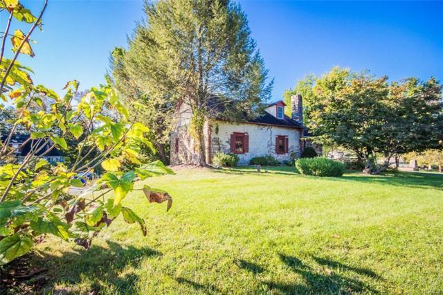 1 N Sheldon Drive, Kerhonkson, NY 12446 (MLS #4830103) :: Mark Seiden Real Estate Team