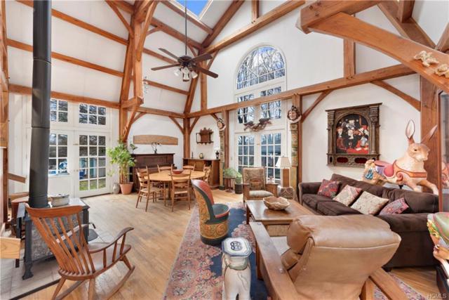 3586 Gomer Street, Yorktown Heights, NY 10598 (MLS #4830105) :: Mark Boyland Real Estate Team
