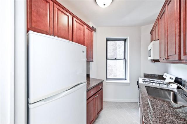 4445 Post Road 4H, Bronx, NY 10471 (MLS #4830141) :: Mark Boyland Real Estate Team