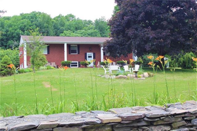 130 S Riverside Road, Highland, NY 12528 (MLS #4830181) :: Mark Seiden Real Estate Team
