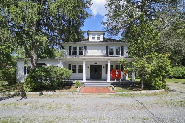 455 Sleepy Hollow Road, Briarcliff Manor, NY 10510 (MLS #4830185) :: Michael Edmond Team at Keller Williams NY Realty