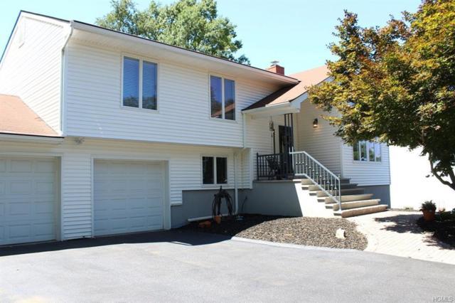 83 Keats Drive, New Windsor, NY 12553 (MLS #4830209) :: William Raveis Baer & McIntosh