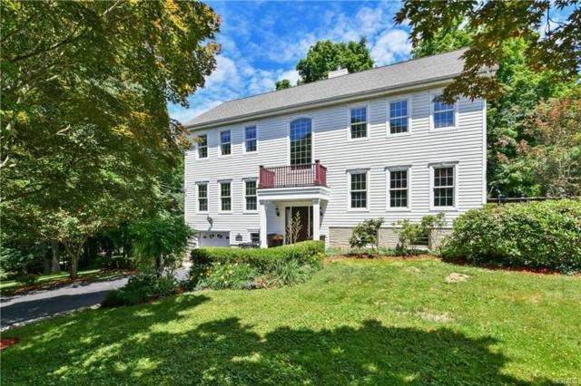 18 Avenue A, Mount Kisco, NY 10549 (MLS #4830234) :: Mark Boyland Real Estate Team