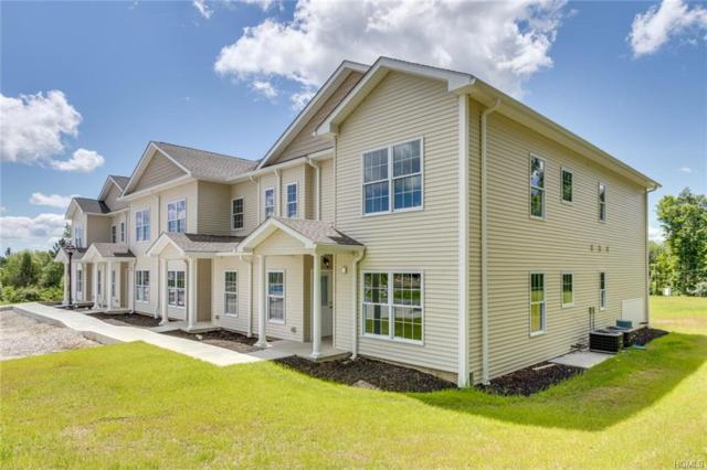 1202 Pankin Drive, Carmel, NY 10512 (MLS #4830303) :: Mark Boyland Real Estate Team