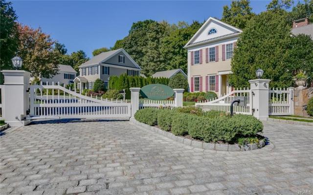 11 Cider Mill Circle, Armonk, NY 10504 (MLS #4830360) :: Mark Boyland Real Estate Team
