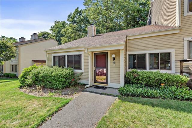 151 Stone Meadow, South Salem, NY 10590 (MLS #4830371) :: Mark Boyland Real Estate Team