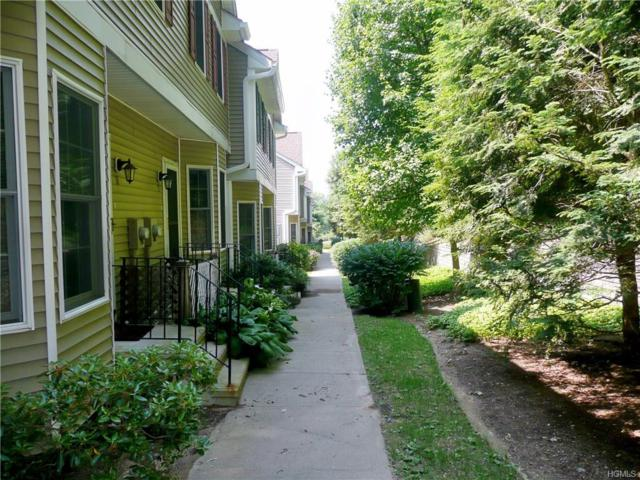 300 West Street #12, Mount Kisco, NY 10549 (MLS #4830442) :: Mark Boyland Real Estate Team