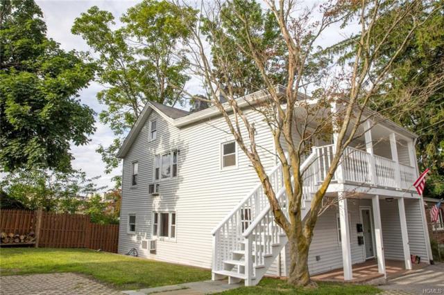 17 English Lane, Dobbs Ferry, NY 10522 (MLS #4830475) :: William Raveis Legends Realty Group