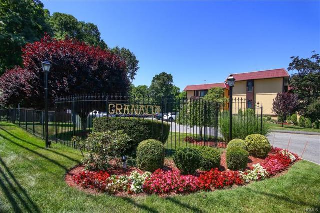 9 Granada Crescent #3, White Plains, NY 10603 (MLS #4830515) :: William Raveis Legends Realty Group