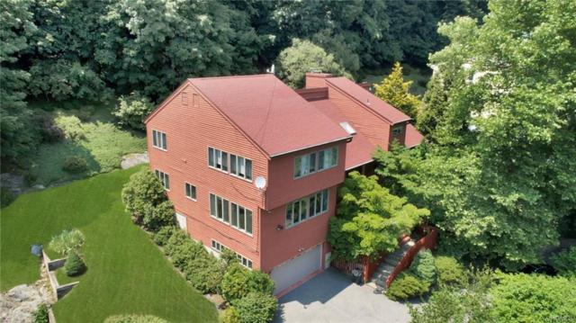58 Cherry Hill Court, Briarcliff Manor, NY 10510 (MLS #4830625) :: William Raveis Legends Realty Group