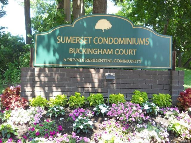 121 Buckingham Court, Pomona, NY 10970 (MLS #4830682) :: William Raveis Baer & McIntosh
