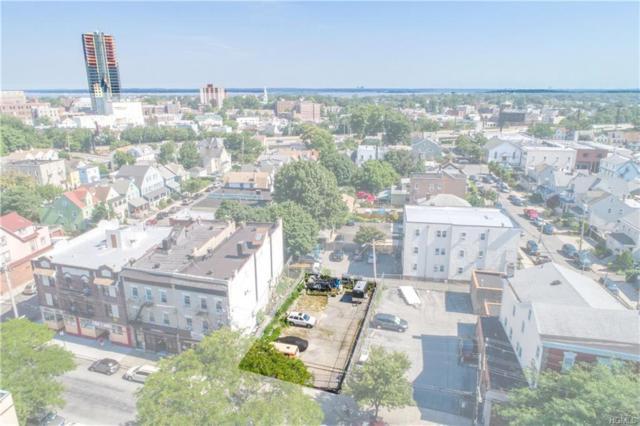 Union Avenue, New Rochelle, NY 10801 (MLS #4830754) :: Michael Edmond Team at Keller Williams NY Realty
