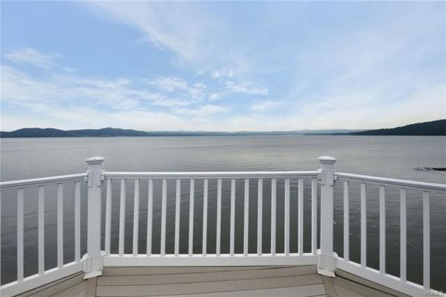 1007 Half Moon Bay Drive, Croton-On-Hudson, NY 10520 (MLS #4830793) :: Mark Seiden Real Estate Team
