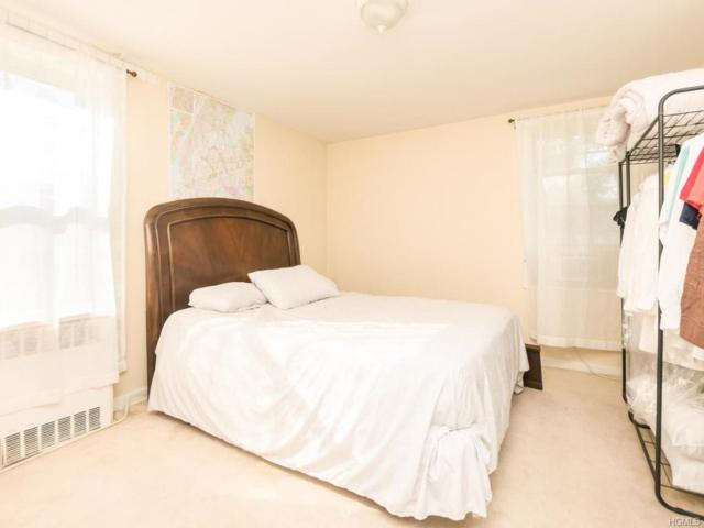 5620 Netherland 6C, Bronx, NY 10471 (MLS #4830854) :: Mark Boyland Real Estate Team
