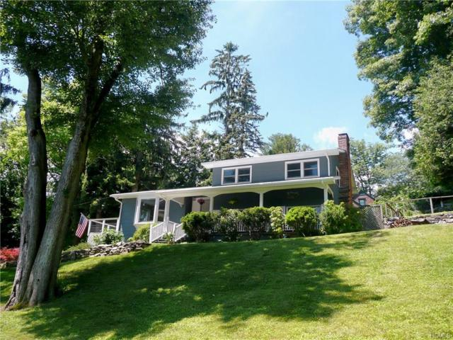 9 Gilbert Street, South Salem, NY 10590 (MLS #4830918) :: Michael Edmond Team at Keller Williams NY Realty