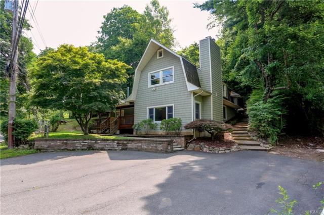 39 Blanchard Road, Stony Point, NY 10980 (MLS #4830977) :: Mark Boyland Real Estate Team