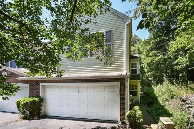 1406 Chadwick Court, Tarrytown, NY 10591 (MLS #4831003) :: Mark Seiden Real Estate Team