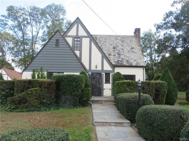 109 Augustine Road, White Plains, NY 10603 (MLS #4831058) :: Mark Boyland Real Estate Team
