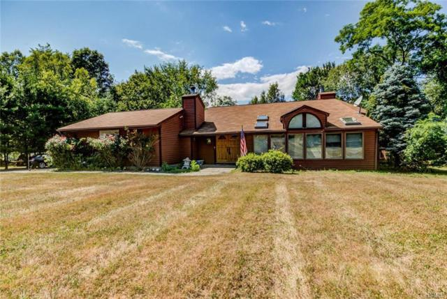 301 Beattie Road, Washingtonville, NY 10992 (MLS #4831178) :: William Raveis Baer & McIntosh