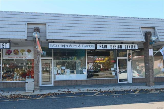 1877 Commerce Street, Yorktown Heights, NY 10598 (MLS #4831180) :: Mark Boyland Real Estate Team