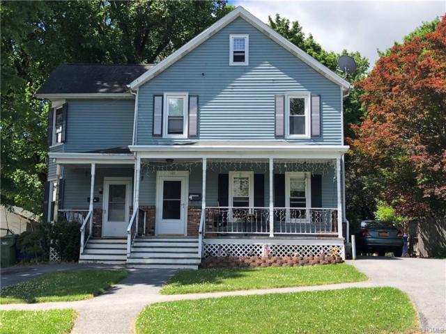 147 Grand Street, Goshen, NY 10924 (MLS #4831192) :: William Raveis Baer & McIntosh